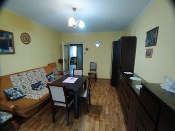Mieszkanie Siemianowice Śląskie Bytków