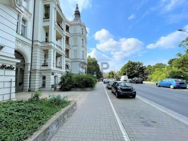 Mieszkanie Wrocław Stare Miasto, Stare Miasto, ul. Podwale-1