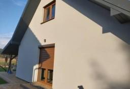 Nowy dom Myszków