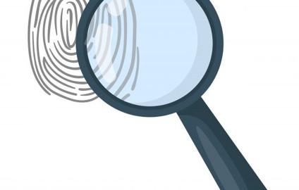 Detektyw Biłgoraj Obserwacja Podsłuchy GPS Windykacja