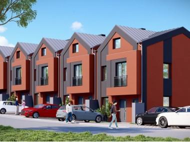 Mieszkanie 56,28 m² + poddasze 33 m²-1