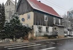 Dom Bogatynia Trzciniec