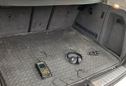 Prywatny Detektyw Łowicz - Ukryte kamery - Lokalizatory GPS - Podsłuchy