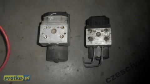VW LT POMPA ABS 0265 2204 66 Volkswagen LT