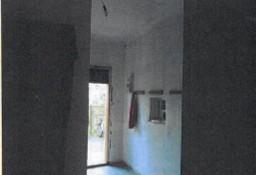 Lokal Rudnik Nad Sanem, ul. Grunwaldzka 30