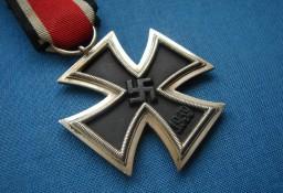 KUPIE WOJSKOWE STARE ODZNACZENIA,odznaki,medale telefon 694-972-047