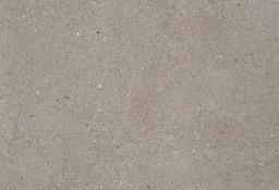 Spiek kwarcowy Loft 100x100 6mm sand Porcelaingres