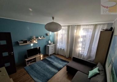 Mieszkanie Brwinów, ul. Grodziska