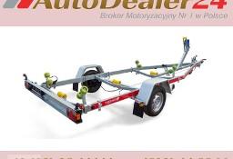 AutoDealer24.pl [NOWA FV Dowóz CAŁA EUROPA 7/24/365] 780 x 213 cm Tema BOAT B13/078/21