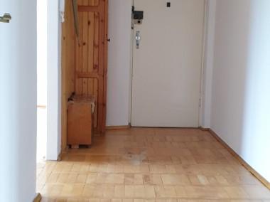 2 pokojowe mieszkanie Gdańsk Siedlce ul. Skarpowa-1