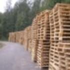 Ukraina.Europalety drewniane,przemyslowe, jednorazowe od 5 zl/szt. Klockarka
