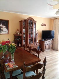 Mieszkanie Grodzisk Mazowiecki, ul. t. Bairda