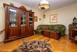 Mieszkanie Białystok Antoniuk, ul. Antoniukowska