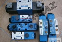 Rozdzielacz Vickers KHDG5V 52C100NXVMU1H120 Rozdzielacze