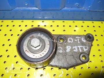 Napinacz Paska Rolka Fiat Ducato 2.8 Fiat Ducato
