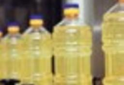 Olej slonecznikowy,sojowy,rzepakowy,lniany,kukurydziany.Od 2,3 zl/L.Artykuly
