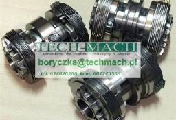 Sprzęgło mechaniczne VAB-158,VAC-199,VAG-94