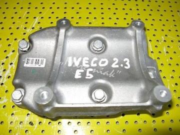 Uchwyt Sprężarki Klimatyzacji Iveco Daily 2.3 E5 Model 2012> Iveco Daily