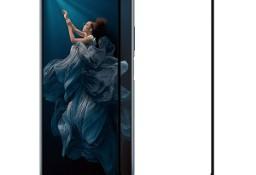 Huawei Honor 20 / 20 Pro Szkło Hartowane na CAŁY EKRAN Pełne