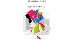 BIZNESPLAN internetowy sklep odzieżowy (2) (przykład) 2016