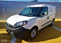 Fiat Doblo 1.4 CNG 120KM! Klima L1H1 Leasing VAT23 Combo Caddy Kangoo Partner
