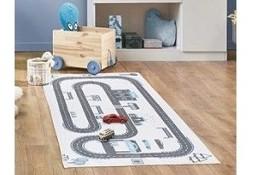 dywanik dla dziecka