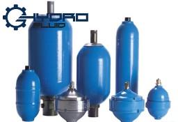 Hydrofluid ACS 4