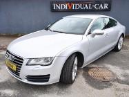 Audi A7 I (4G) QUATTRO!!! Super Stan! Polecam!