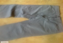 spodnie męskie firmy BIAGGINI