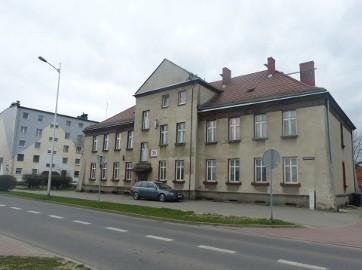 Lokal Lubliniec, ul. Paderewskiego 35