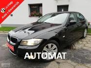 BMW SERIA 3 318 I Benzyna LCI lift - xenon - navi - sedan - zadbana - AUTOMAT