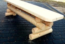 Meble ,drewniane ,ogrodowe,ławka,stół ,huśtawka ,krzesło dostawa 100zł