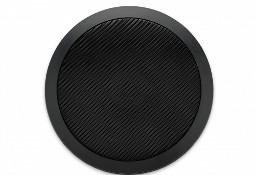 Apart CM6E Szerokopasmowy głośnik ścienny/sufitowy 100V