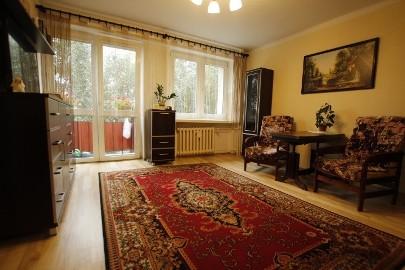 Mieszkanie Pabianice, ul. Centrum