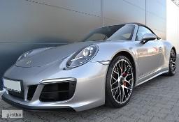 Porsche 911 991 PDK 450KM PDK Cabrio Carrera 4 GTS 991.2