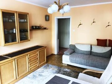 Mieszkanie Słupsk, ul. kr.jadwigi