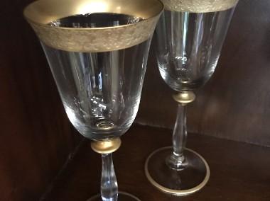 Kieliszki do wina & Antyk-Glassbor-1