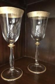 Kieliszki do wina & Antyk-Glassbor-2