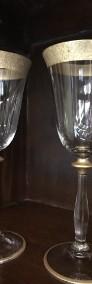 Kieliszki do wina & Antyk-Glassbor-3