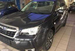 Subaru Forester IV Autoryzowany Dealer Subaru wersja Exclusive