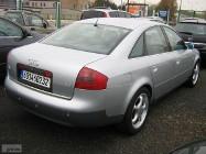 Audi A6 II (C5) OKAZJA!!! OBIZONA CENA!