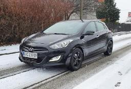 Hyundai i30 II 1.6 CRDI / LIFT / Platinium / Zadbany !!