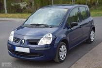 Renault Modus 1.2 75KM Klimatyzacja KREDYT