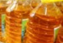 Ukraina.Tluszcze,oleje roslinne od 2,2 zl/L.Produkujemy olej slonecznikowy
