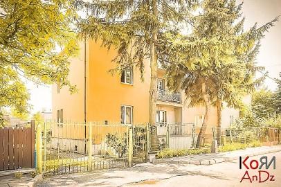 Dom Chełm, ul. Aleksandra Fredry