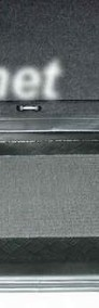 SUZUKI GRAND VITARA 5d od 2005 mata bagażnika - idealnie dopasowana do kształtu bagażnika Suzuki Grand Vitara-4
