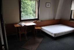 Samodzielny pokój z własną łazienką w Gdańsku Oliwie blisko OBC i UG