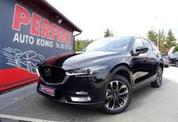 Mazda CX-5 Lift*4x4*Navi*Kamera*Radar*Skóra*Automat*