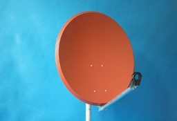 Montaż, naprawa, ustawienie anten SAT, DVB-T - Piotrków Trybunalski