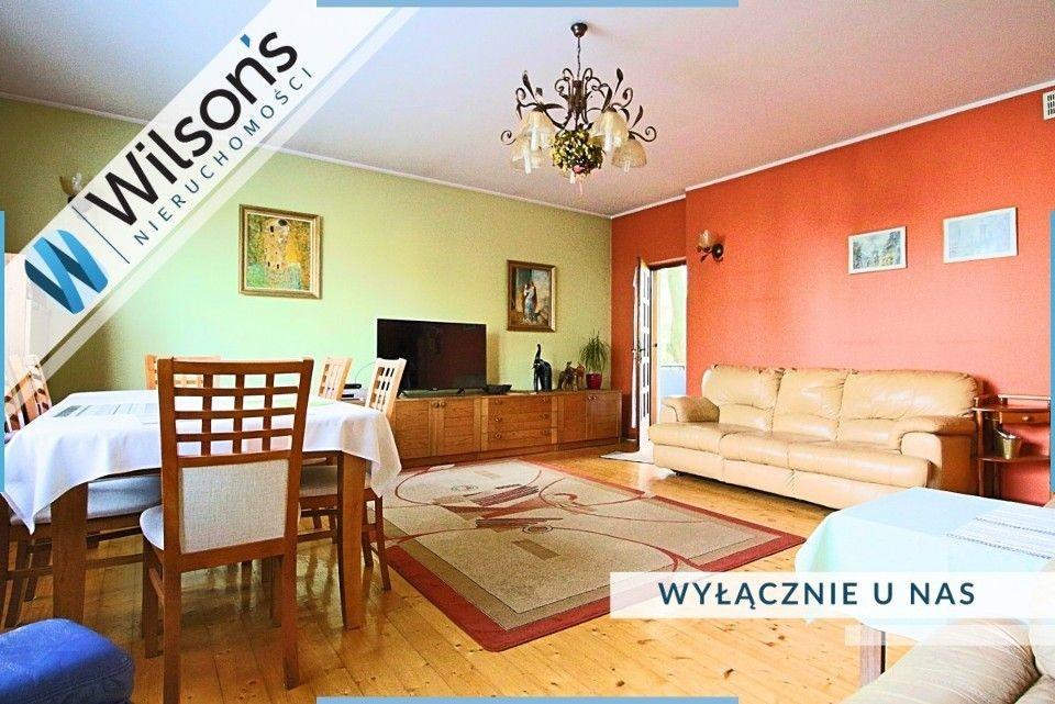 Dom Warszawa Bemowo Ul Oswiatowa Gratka Pl Oferta Archiwalna